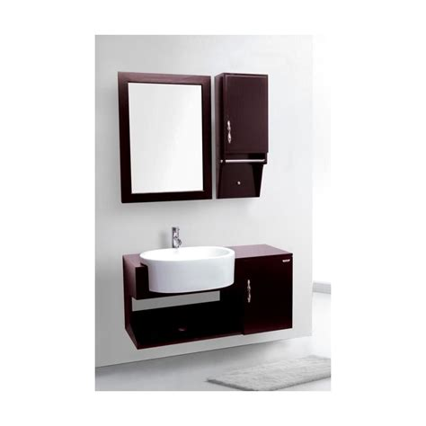 design ideas bathroom mirror cabinet shelves led cabinets lowes corner shower stalls for small bathrooms most popular neutral