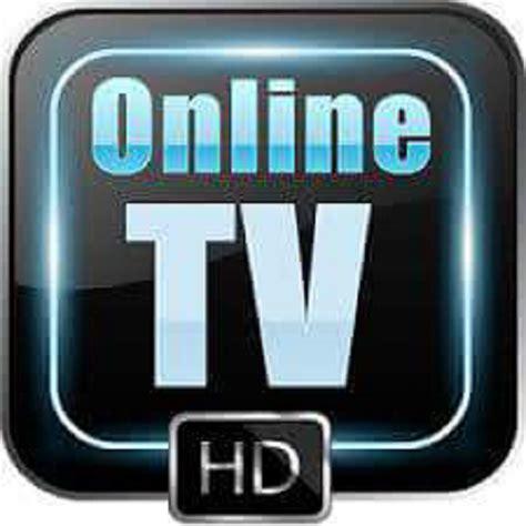 amazon tv indonesia tv online indonesia amazon com br amazon appstore