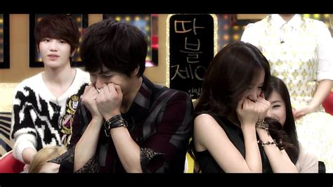 lee seung gi kiss yoona fmv yoona lee seung gi i youtube
