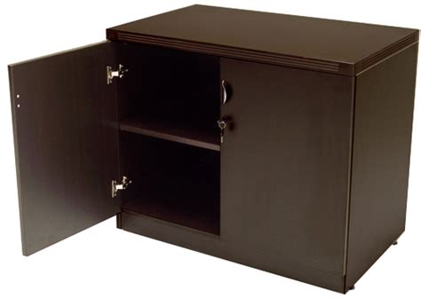 office storage cabinets with doors 21 creative lockable office storage yvotube com
