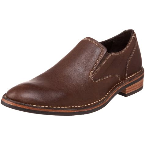 cole haan cole haan mens air canton 2 slip on in