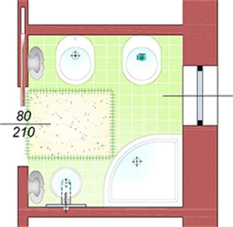 progetto bagno 4 mq un bagno piccolo ma completo la casa giusta