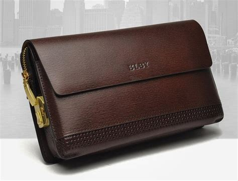 Wallet V 01 Leather Dompet Pria Paulsolemates beg dompet genuine leather clutch ba end 8 26 2019 7 35 pm