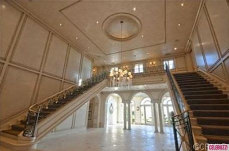 reality star heather dubrow sell her o c estate home reality star heather dubrow sell her o c estate