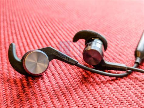 Terlaris 1more Ibfree Bluetooth 4 1 In Ear Headphones Aid1330 1more ibfree bluetooth in ear headphones review