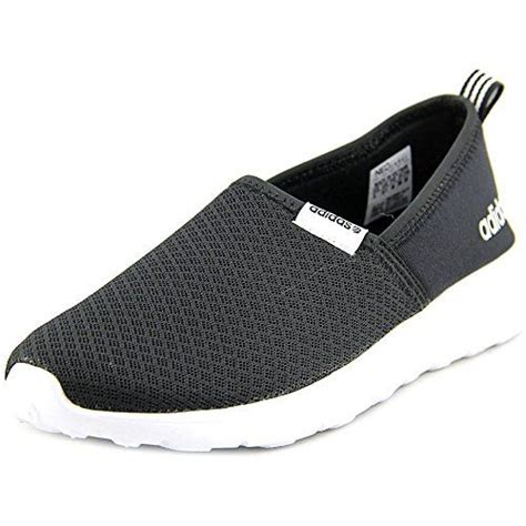 Adidas Neo Slip On Pria Navy Made In 100 Baru 3 1000 images about adidas shoes for on