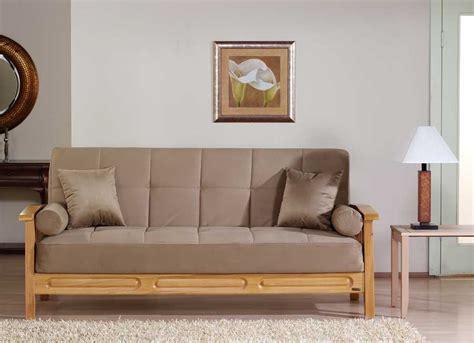 francesca sofa buy istikbal sunset francesca sofa collection rainbow