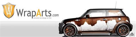 Autofolien Design Programm by Fahrzeugbeschriftung Druckdaten Erstellen