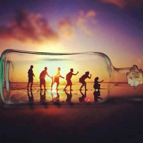 strandbilder ideen die besten 25 lustige strandfotos ideen auf