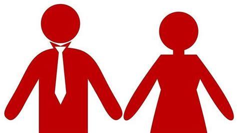 preguntas para tu pareja de amor el trivial del amor descubre cu 225 nto conoces a tu pareja