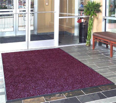 Carpet Entrance Mats by Entrance Carpet Mats Carpet Vidalondon