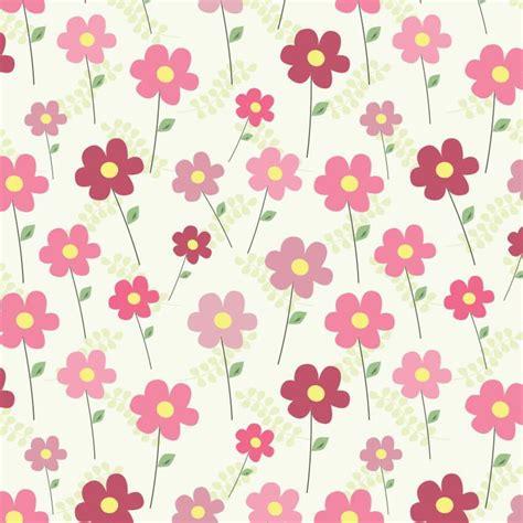 imagenes flores simples papel de parede flores simples jmi decor elo7