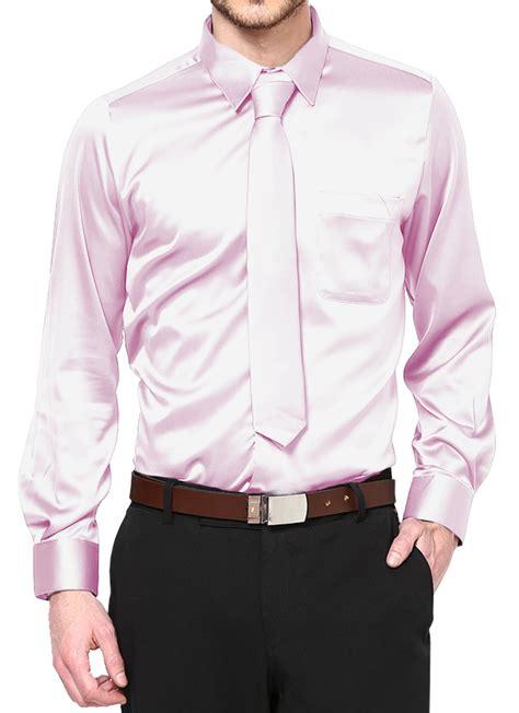 light pink shirt dress light pink dress shirt custom shirt
