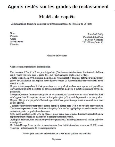 Exemple De Lettre Juridique Gratuite Modele Lettre Mecontentement Banque
