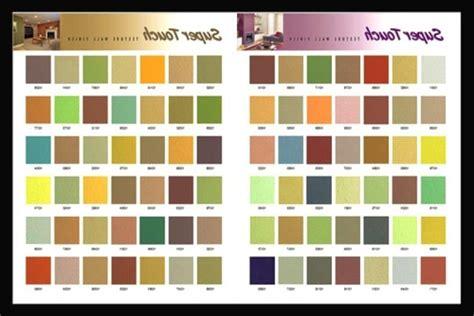 cool nirolac paint catalog designs