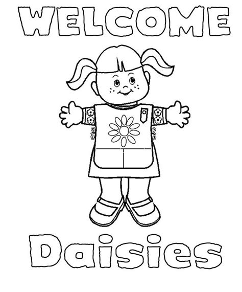 Girl Scout Cookie Coloring Pages Az Coloring Pages Scout Cookie Coloring Pages