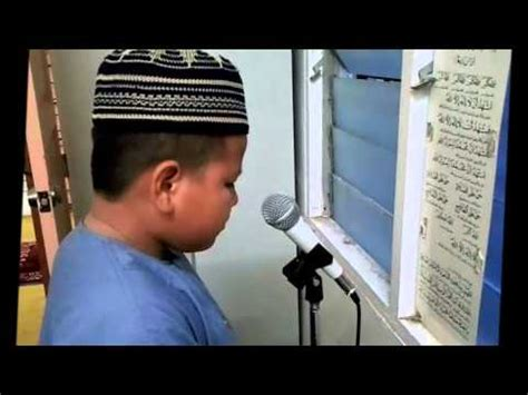 suraukini youtube syeikh ali ahmed mulla junior mp4 youtube