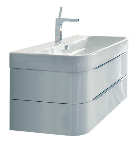 duravit bathroom vanity duravit happy d h2636607575 bathroom furniture bathroom furniture bathrooms and