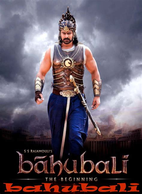 download film action comedy terbaru 2015 baahubali the beginning 2015 movie free download full