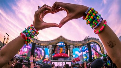 best house music festivals is edm over a few reasons why mainstream edm is on the