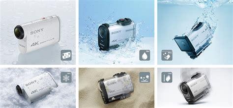 Andal Dengan Kamera Digital Oleh Atok Sugiarto underwater daldigital net