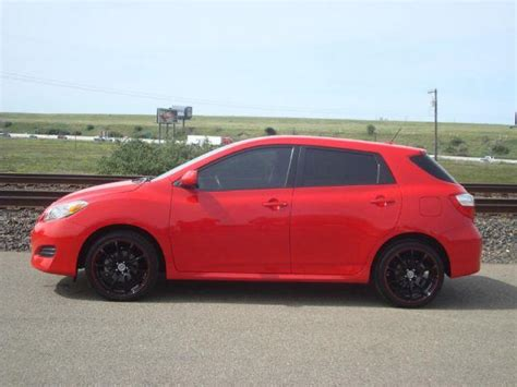 2009 Toyota Matrix S Interior   2017   2018 Best Cars Reviews