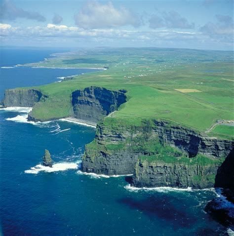 ufficio turismo irlanda irlanda 2013 viaggio animamente