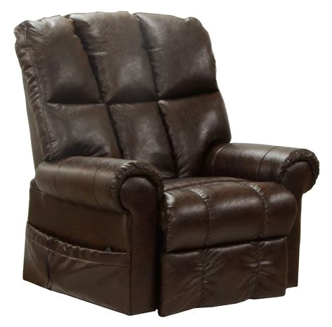motion recliner catnapper motion chairs and recliners stallworth power