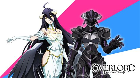 wallpaper hd anime overlord overlord anime albedo wallpaper 76 images