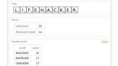 scrabble word point calculator use wolfram alpha to find scrabble words