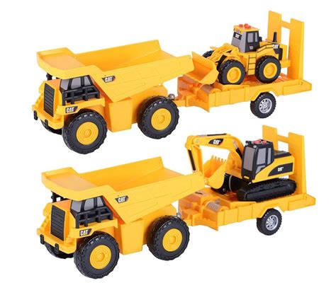 trucks toys cat trucks toys cat truck trucks toys for