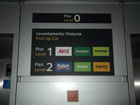 avis porto airport goldcar car rental lisbon portela international airport