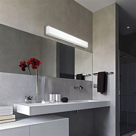Magnificent 20 Bathroom Lighting Ideas Home Design