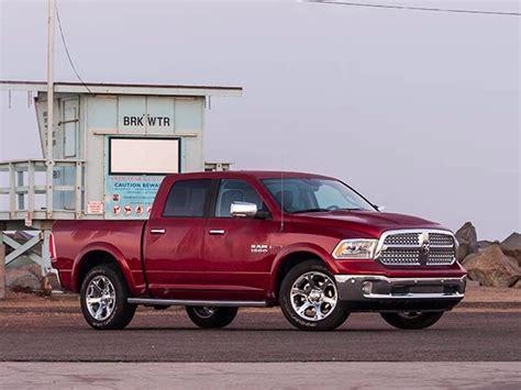 2014 ram 1500 rebates 2014 ram 1500 ecodiesel term update adding diesel