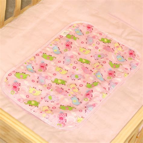 Toddler Changing Mat by Newborn Changing Mat Pad Baby Toddler Nappy Urine Mattress