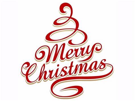 merry christmas norwich writers circle norwichwriterswordpresscom