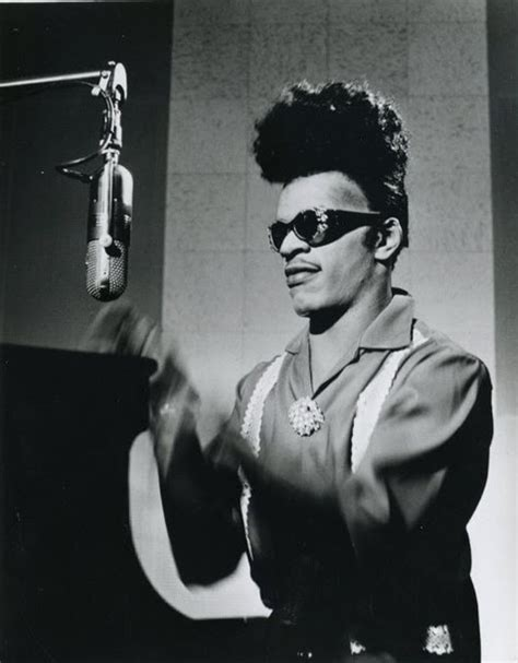 little richard hairstyle black hairstory month baldheads dreads wigs things