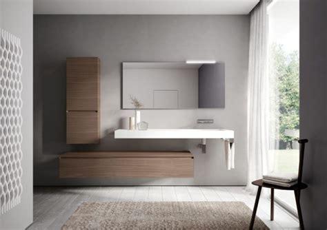 casa idea arredamento bagno idea bagno e casa