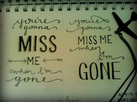 sketchbook lyrics writing song lyrics typography sketchbook