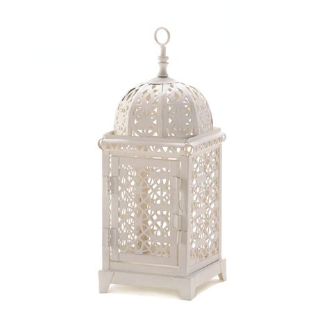 moroccan aura candle lantern wholesale at koehler home decor