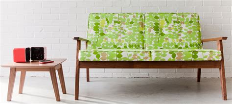 british made sofa company british made sofas and chairs sofa review
