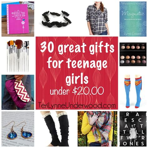 gift ideas archives teri lynne underwood