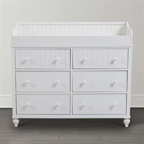 bassett baby changing 29 best images about bassett 174 baby furniture on pinterest