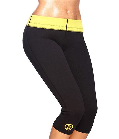 Best Neotex Shapers Slimming Promo buy neotex shapers black cotton lycra tights at