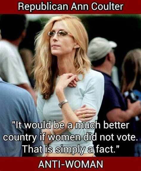 Did Coulter Get A by 25 Best Ideas About Coulter On