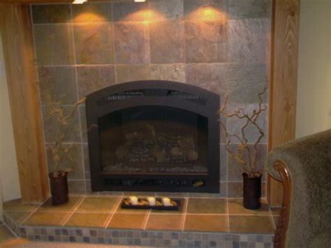 houzz living rooms with fireplaces fireplace traditional living room other metro by carpentry by dave