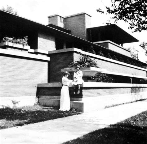 frank lloyd wright children s biography 1000 images about frank lloyd wright on pinterest