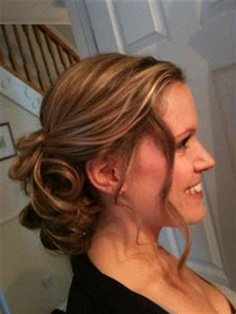 mother of bride hair gallery fordham hair design wedding bridal hair specialist