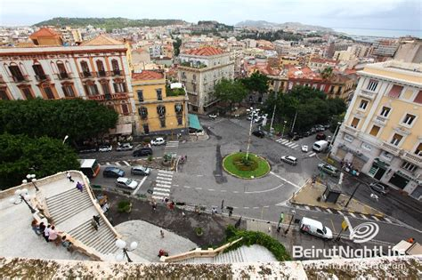bnl cagliari around the world sardinia italy bnl