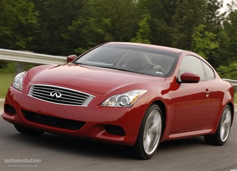 how do i learn about cars 2010 infiniti qx user handbook infiniti g37 coupe specs photos 2008 2009 2010 2011 2012 2013 autoevolution